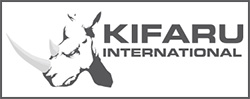 Kifaru International