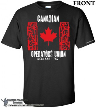 can-op-union-tee-black-800pxh