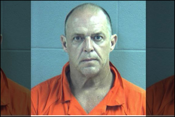 'Sons of Guns' Will Hayden found guilty of rape.